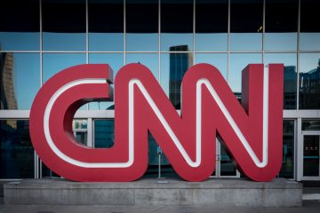 Local News Channel: CNN Turned Down Our Border Coverage Because Of What We've Found