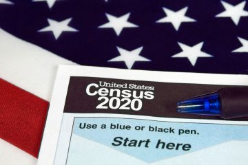 2020 Census: Judge Bars Trump Administration From Adding Citizenship Question