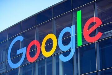 DOJ Preparing Antitrust Probe Of Google