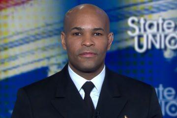 CNN's Jake Tapper Gets Schooled By Surgeon General On White House Coronavirus Response