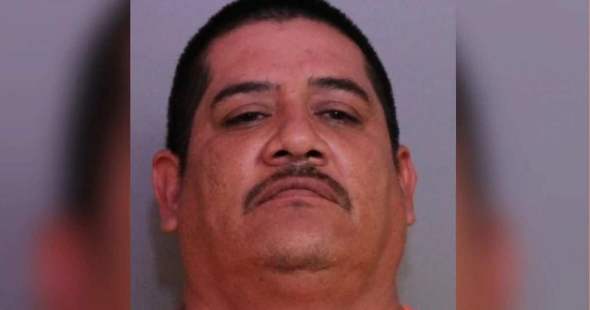 Illegal Alien Charged With 125 Counts of Child Porn, Some As Young As 18-36 Months
