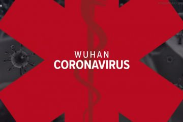 American Universities Creating Coronavirus Surveillance System Similar To China's Social Credit Scoring