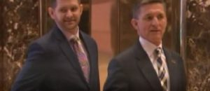 Evidence In General Michael Flynn Investigation: All Roads Lead To Hillary