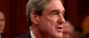 FLASHBACK: Hillary Ordered Mueller To Deliver Uranium To Russians In 'Secret Tarmac Meeting'