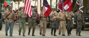 Austin Mayor Skipping Veterans Day Parade Over This!