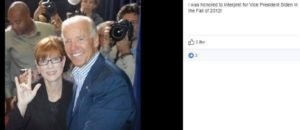 Judge Roy Moore Accuser BUSTED Scrubbing Her Facebook Page