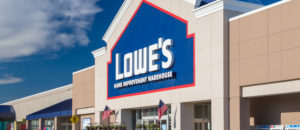 Lowe's Just Shocked Every Military Family In America