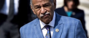 Angry & Lashing Out John Conyers Blasts Mike Cernovich For Exposing His Decades Of Sexual Harassment