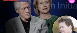 "Virginia Gov & Hillary's Brother Sued Over $17 MILLION SCAM ""Cash-For-Green Card"""