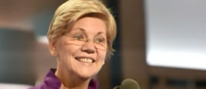 "BUSTED: Warren's CFPB Used Secret ""Slush Fund"" To Funnel Billions Into Left-Wing Causes"
