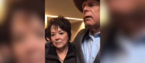 "Charges Against Cliven Bundy & 3 Others Dismissed: ""Flagrant Prosecutorial Misconduct..."" You Must Hear What Cliven Has To Say!"