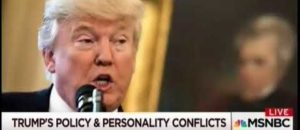 """Never-Trumper Rich Lowry: """"I Was Wrong About Trump"""" (Video)"""