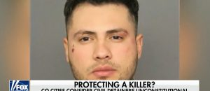 Illegal Alien Accused Of Fatal Hit-And-Run Now On Lam After ICE Is NOT Notified (Video)