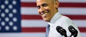 Report: In His Final Year In Office Obama Spent A Stunning Record Of $36.2 Million On Lawsuits To Hide Federal Records