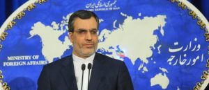 Iranian Regime Threatens to Release Names of Western Officials Who Took Bribes to Pass Nuke Deal