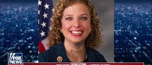 Evidence Emerges That Debbie Wasserman Schultz May Have Tried To Rig Her Election