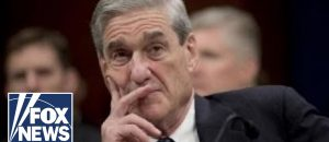 Another Mueller BLUNDER: Lawyers Defending Russian Firm Tell Court Named Employees DON'T WORK FOR THEM