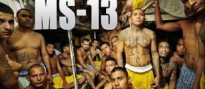 Liberal Writer: I'd Rather My Daughter Date A Member Of MS-13 Than A Republican
